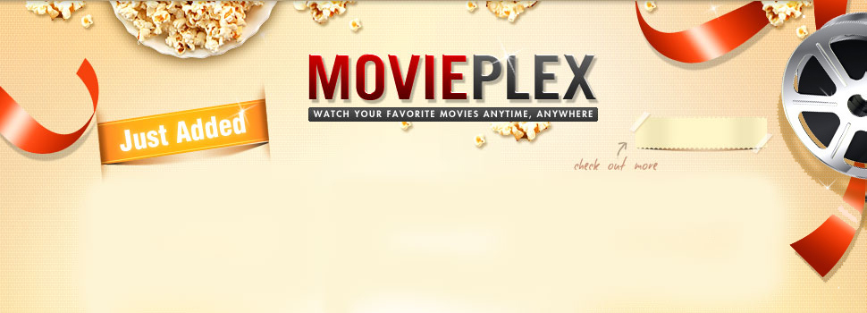 Yahoo Movieplex - watch Indian movies