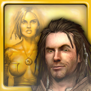 The Bard's Tale 1.6.5 APK