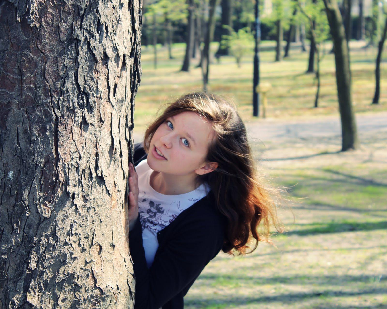 Kamila | Olesno | 16