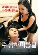 Tiệm Tóc Tươi Mát - Strange Hair Salon