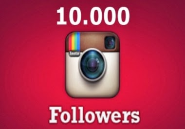 buy real instagram followers and likes