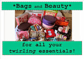 Visit my Ebay shop for bags, beauty products and accessories.