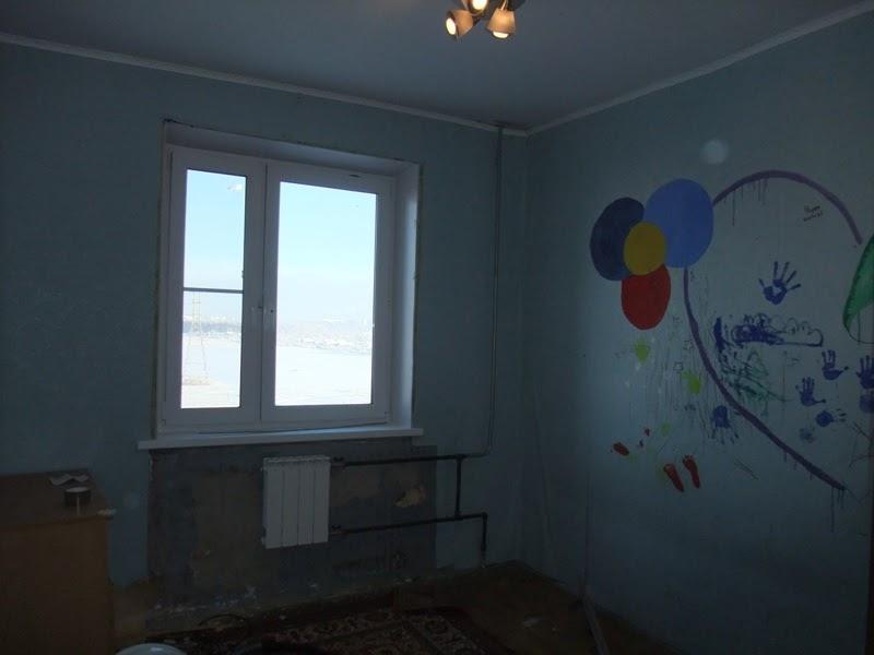 Как сделать дома ремонт недорого фото 749