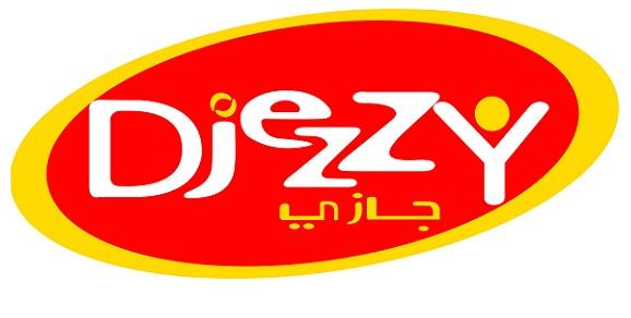 كيف تتقدم لمنصب عمل شاغر في شركة جازي logo-djezzy.jpg