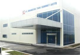 "<img alt=""pt. indonesia thaisummit auto"" src=""http://2.bp.blogspot.com/-ektF32eizO0/Uh44Kb1dSOI/AAAAAAAAARw/tAE4AmfkvCg/s1600/ffff.jpg""/>"