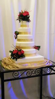 tort de nunta, nunta, targ de nunti, ciocolata, martipan