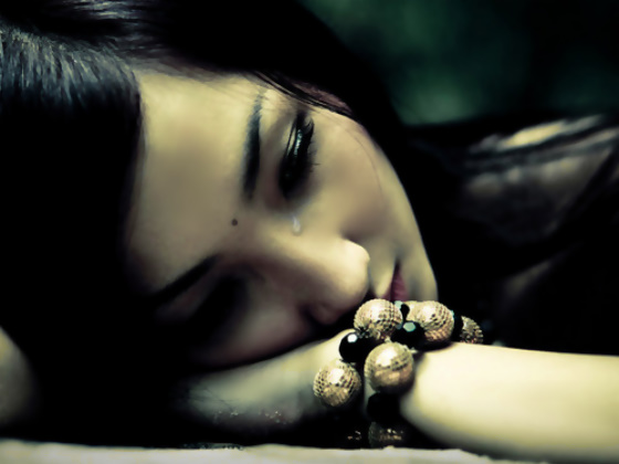 sad wallpapers alone wallpapers sad love wallpapers couple