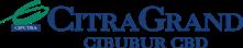 Citraland Cibubur - Informasi Lengkap Marketing Pemasaran