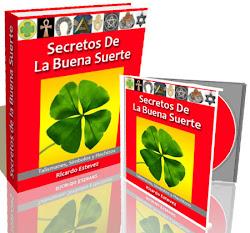 Haga clic aquí para descargar los secretos de la buena suerte