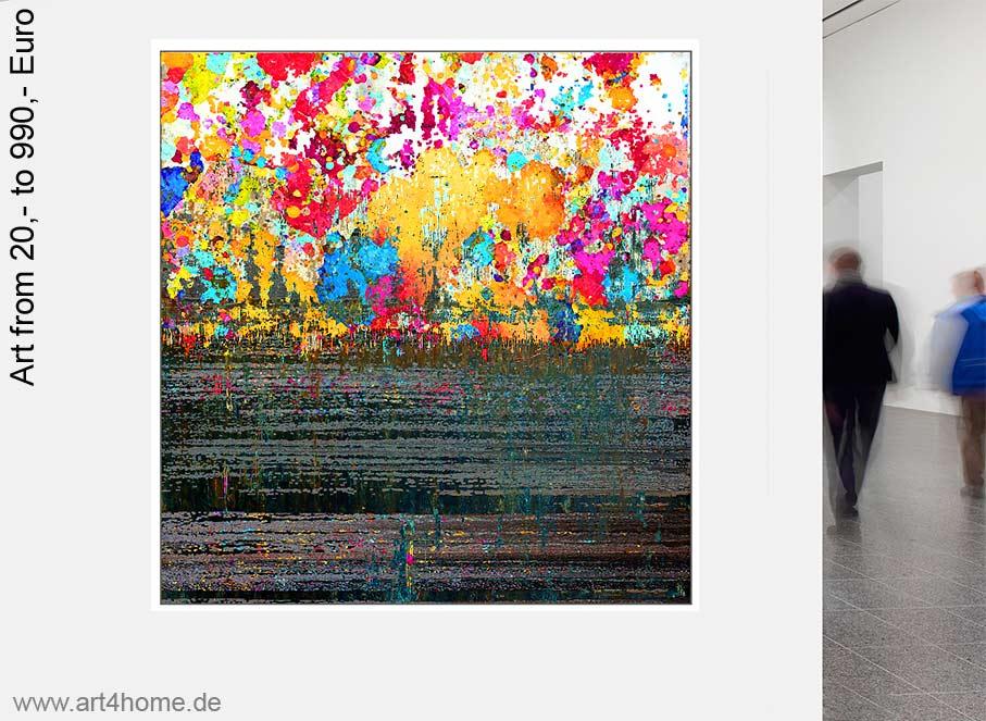 Acrylbilder Für Wohnzimmer – ElvenBride.com