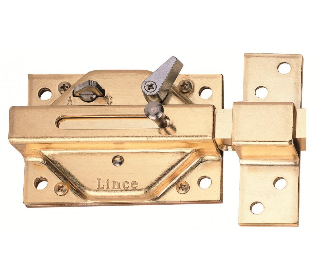 Cerraduras lince para puertas de madera cerrajeros guadalajara web en venta anunciese aqui - Cerradura de puerta de madera ...