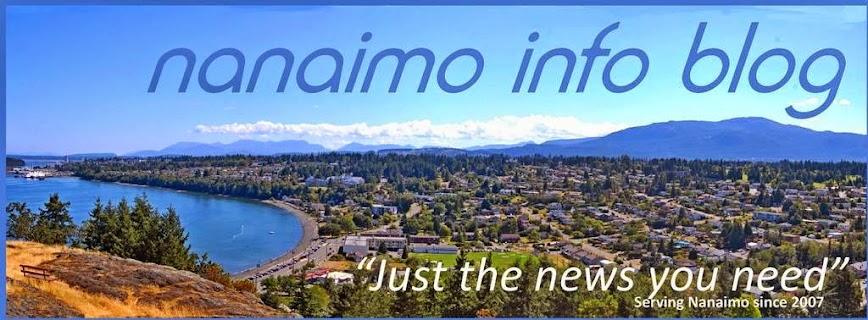 Nanaimo-Info-blog
