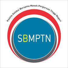 Pembahasan Soal SBMPTN 2013 Matematika Dasar