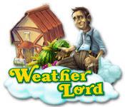 เกมส์ Weather Lord