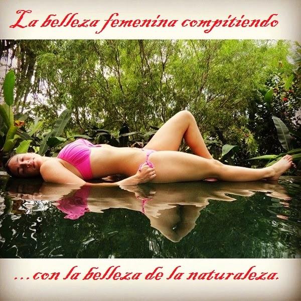 belleza_femenina_vs_belleza_paisajistica.jpg