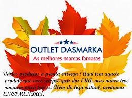 Dasmarka