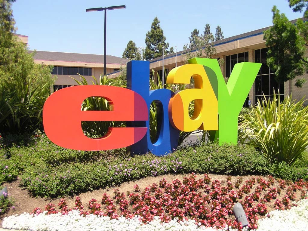 Ebay Fixed Malware Upload and Patch Disclosure Bugs