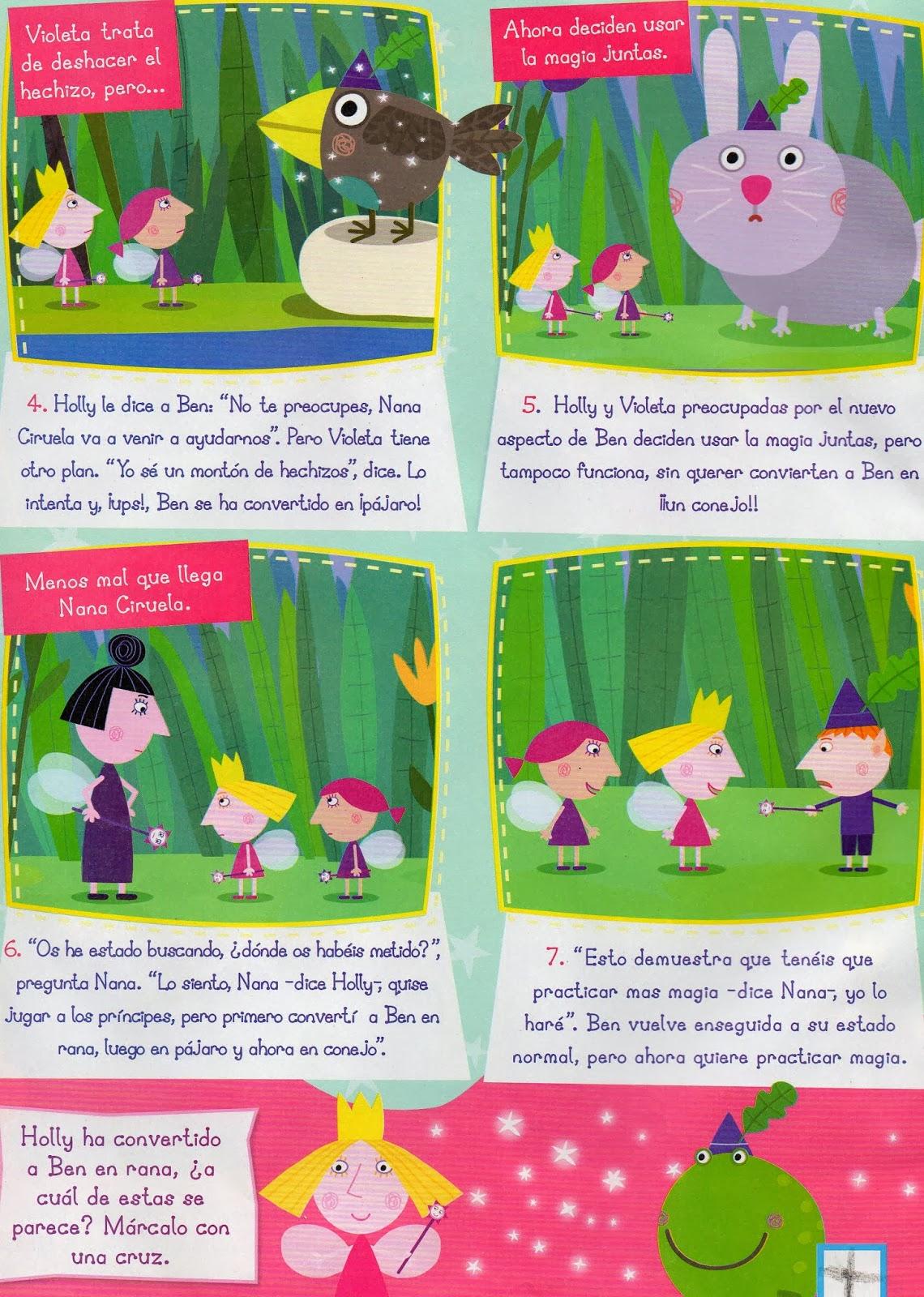 Bonito Página Para Colorear De Príncipe Rana Adorno - Enmarcado Para ...