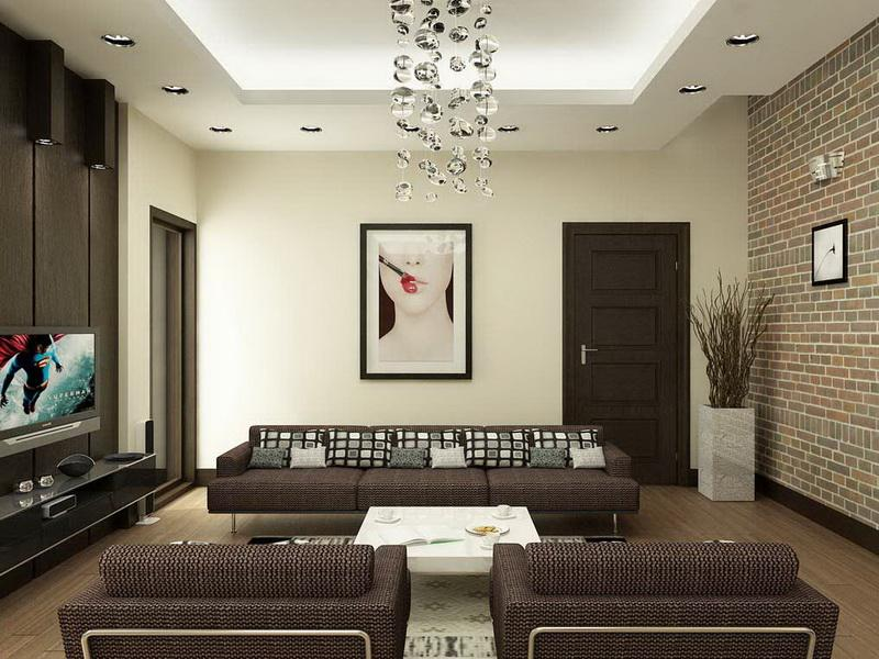 Classic House Roof Design Paint Colors Ideas For Living Rooms