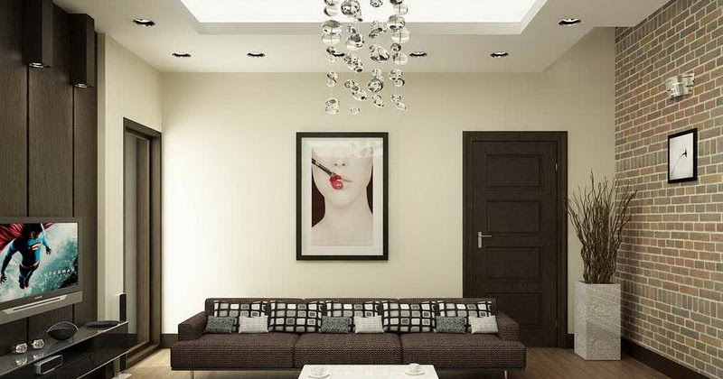 Paint Colors Ideas For Living Rooms Classic House Roof Design