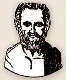 Πρωταγόρας (490 - 420 π.Χ.)
