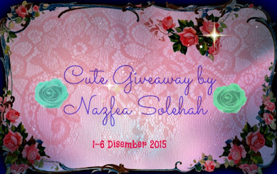 http://salinasafea.blogspot.my/2015/11/giveaway-by-nazfea-solehah.html