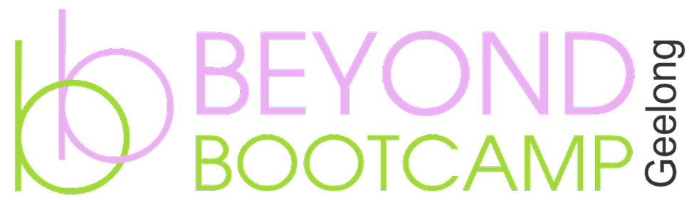 BEYOND BOOTCAMP GEELONG