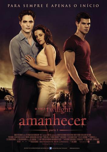 http://2.bp.blogspot.com/-el9mdhmr5aY/UKQI4qfit_I/AAAAAAAABKQ/0vKhVgVlfwE/s1600/twilight+amanhecer+parte+1+poster.jpg