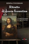 Ritratto di donna fiorentina