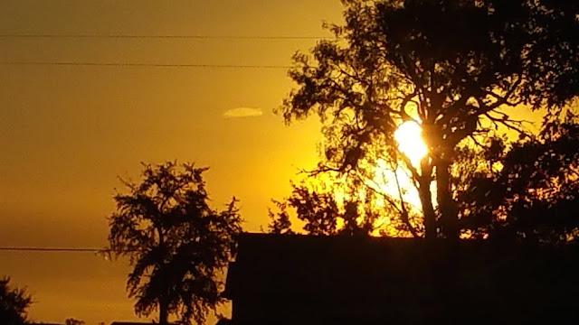 UFO News ~ 9/24/2015 ~ UFO Caught During Sunset In Seguin, Texas and MORE Ship%252C%2BUFO%252C%2BUFOs%252C%2Bsighting%252C%2Bsightings%252C%2Balien%252C%2Baliens%252C%2BET%252C%2Brainbow%252C%2Bboat%252C%2Bpool%252C%2B2015%252C%2Bnews%252C%2Btime%2Btravel%252C%2Bsunset%252C%2Borb%252C%2Blevetating%252C%2Blevetate%252C%2Bblur%252C%2Brosette%252C%2Bnasa%252C%2BTexas%252C%2BSeguin%252C%2Bmars%252C12321