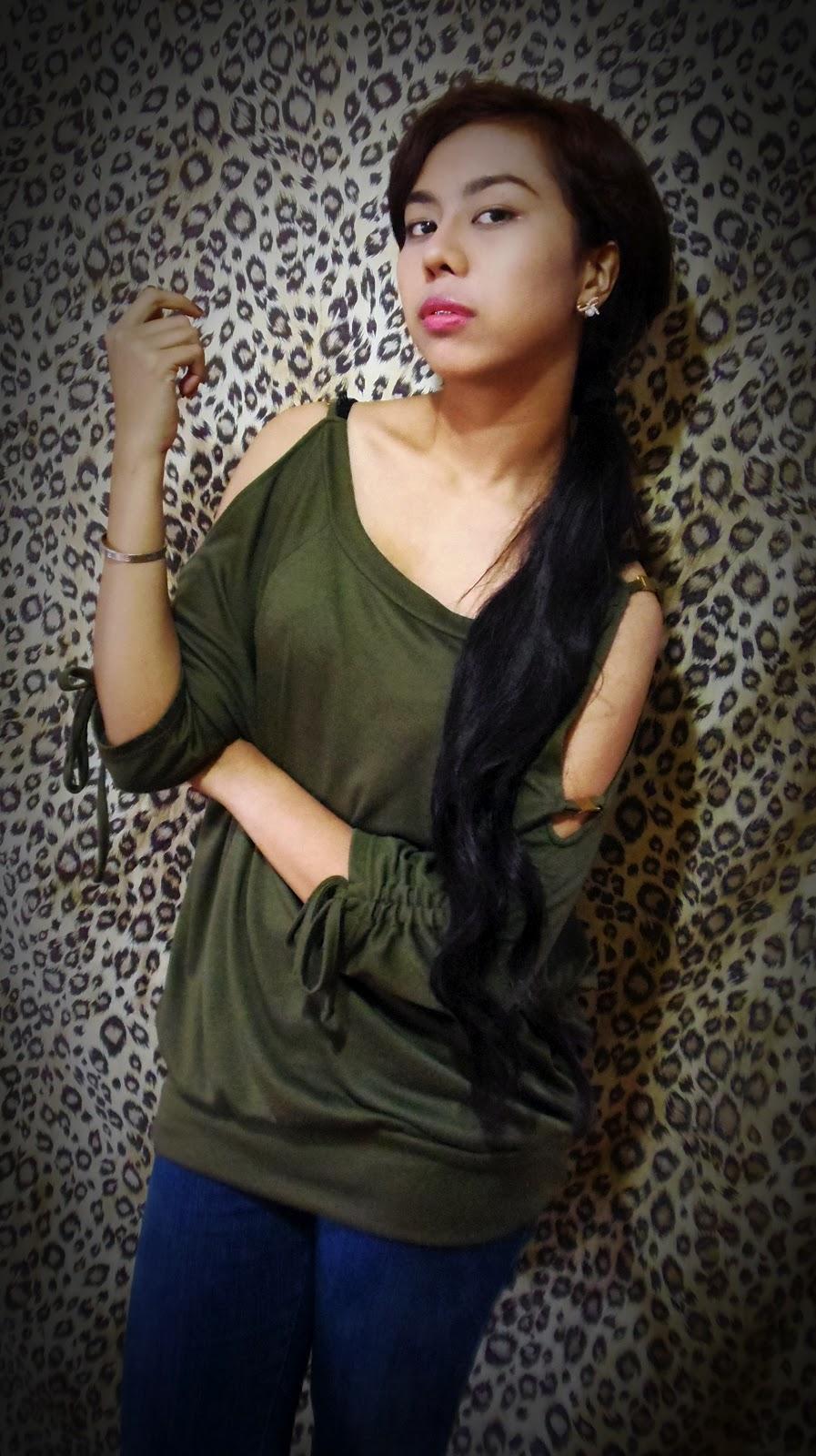 lee hong ki girlfriend 2012