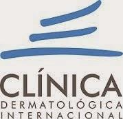 Clínica Dermatológica Internacional