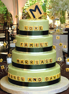 membuat kue pengantin