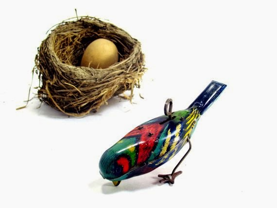 https://www.etsy.com/listing/190414798/vintage-bird-wind-up-toy-lindstrom-1928?ref=favs_view_9
