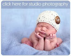 : : STUDIO PHOTOGRAPHY : :