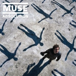 [Imagen: muse-absolution.jpg]