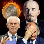 Η ΕΕ μετατρέπεται σε σοβιετικού τύπου δικτατορία