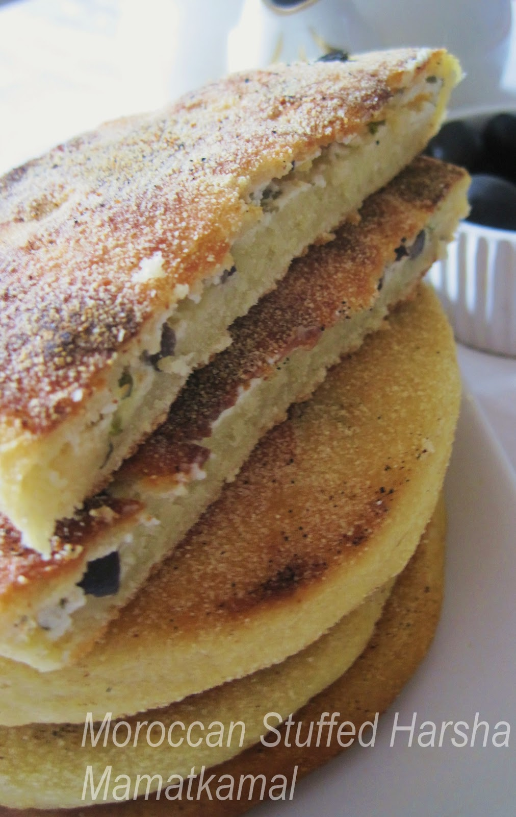 Moroccan cuisine marocaine stuffed buttermilk and argan for Cuisine marocaine