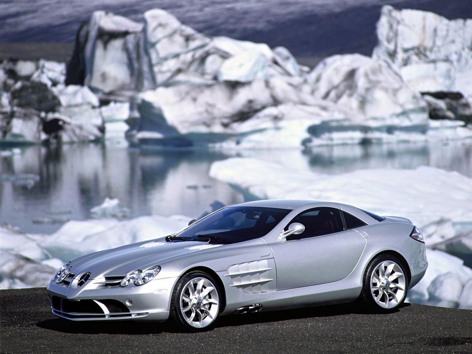http://2.bp.blogspot.com/-elHCk0hBRwg/T4vILLItbWI/AAAAAAAAy98/vNDzXnXvZNU/s1600/Mercedes+SLR+McLaren+Cars+Pictures+(6).jpg