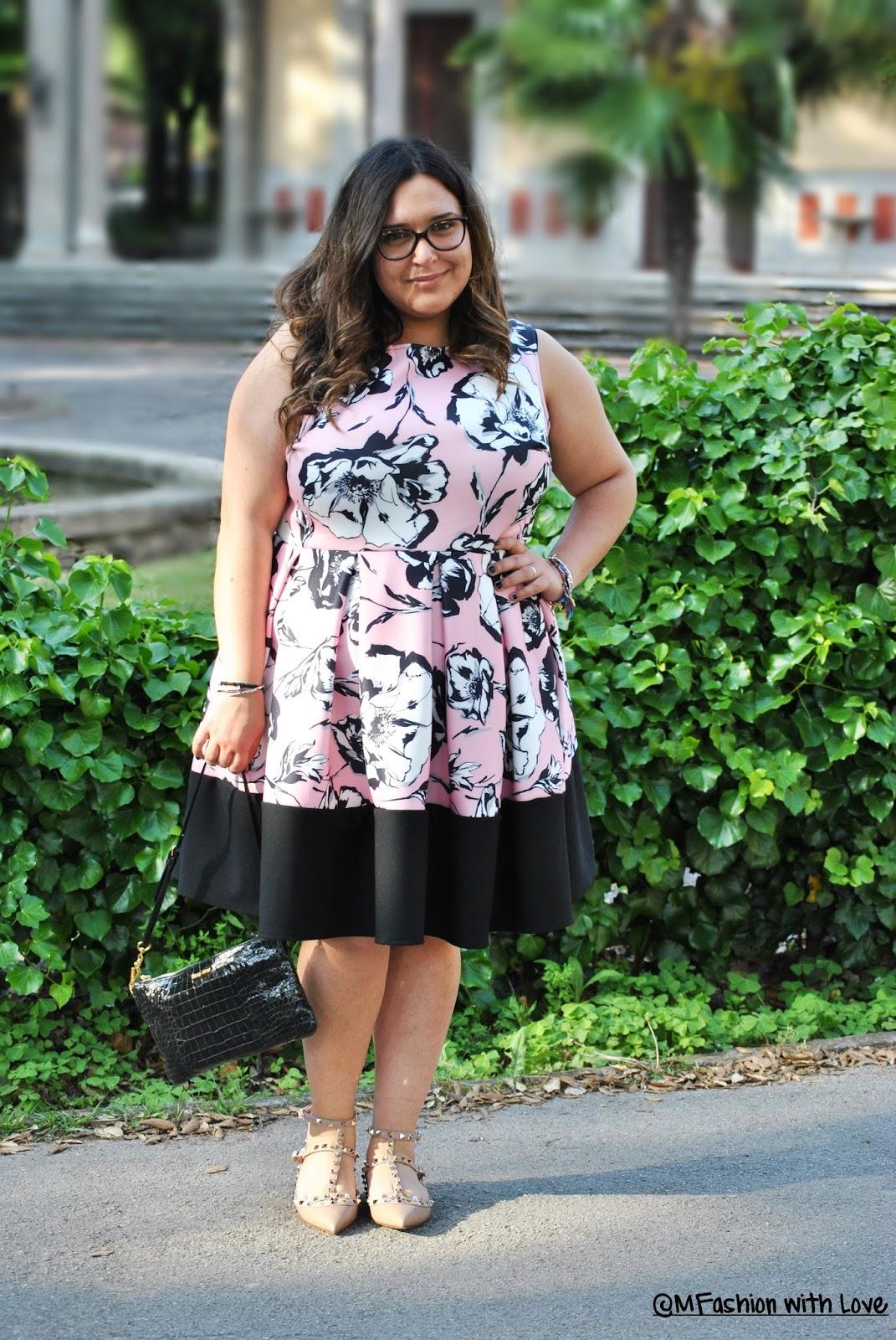 Eccezionale Curvy Blog by Moira Pugliese: 2015 LO86