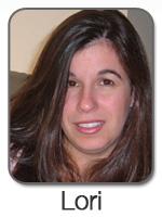 Lori Tecler