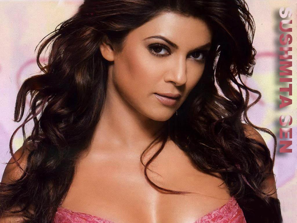 Sushmita sen bollywood actress
