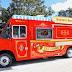 Food Trucks em Downtown Disney