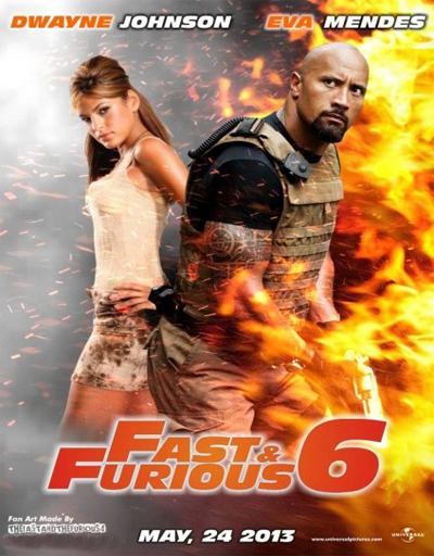 Fast And Furious 1 To 7 Hindi Download Utorrent For Free