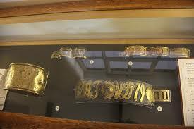 Collar Museum