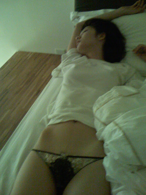 Taiwan Sex Scandal Justin Lee/Li Zhong Rui (李宗瑞) and 60 Female Actresses/Models ( Leaked Videos Full – Length Sex Tapes 29,7 GB ) | SexScandals.Us