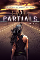 Partials Read-A-Long