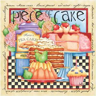 pasteles, tartas, pastas de té, riquisimos postres