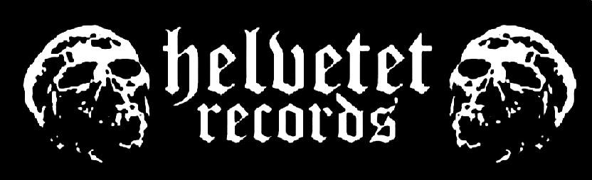 HELVETET RECORDS