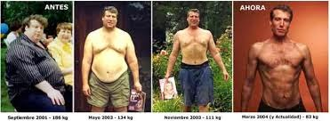 Best body nutrition fat burn liquid erfahrung picture 2